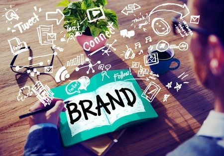 Branding, how to hire the right marketing agency