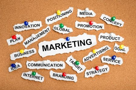 Jan 4 marketing topics