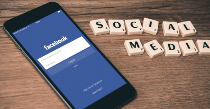 Facebook Key Feature to Grow Your Brand