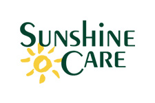 Sunshine Care Memory care, San Diego, California