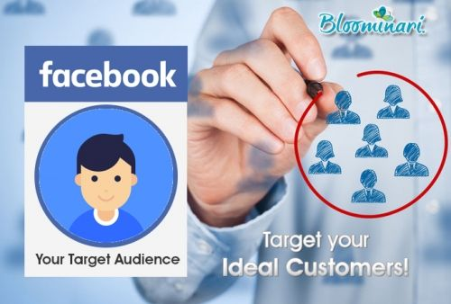 B2B Advertising: How to target decision makers with Facebook Ads