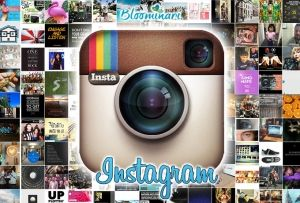 4 Key Benefits of Instagram