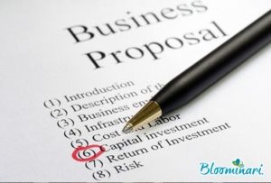 How to Evaluate Online Marketing Proposals