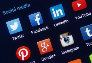 How to choose the best social media networks for your company