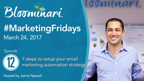 email-marketing-automation-campaign