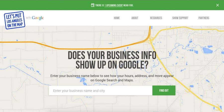 How to Put My Business on Google and Google Maps? Map My Business on map business card maker, list my business, map cartoons, expanded my business, map travel, save my business,