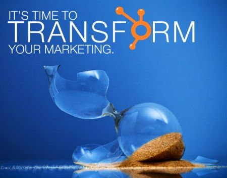 Techniques and Tips  to Transform Your Marketing